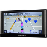 test garmin drive 40 lm gps ufc que choisir. Black Bedroom Furniture Sets. Home Design Ideas