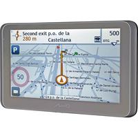 Mio MiVue Drive 60 LM - Exemple de navigation