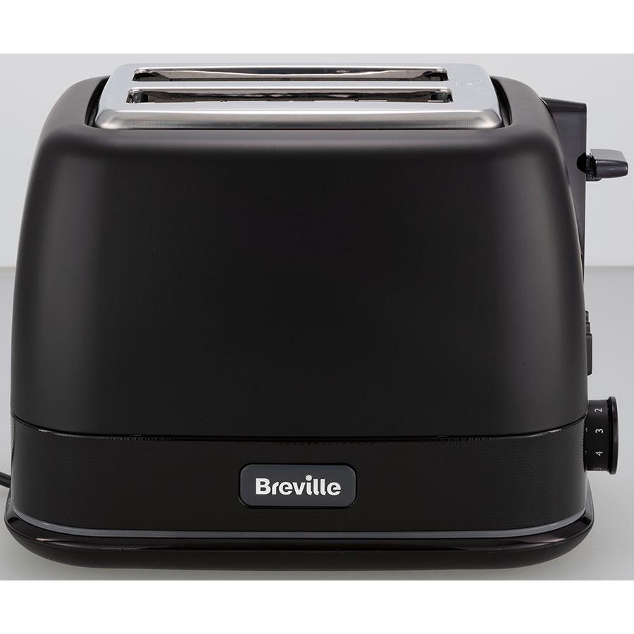 Breville VTT946X01 - Vue de face
