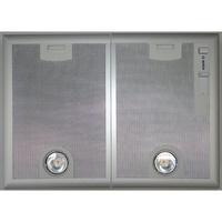 Bosch DHL555BL - Filtre(s) à graisse