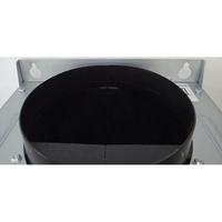 Bosch DWQ96DM50 - Filtre(s) à graisse