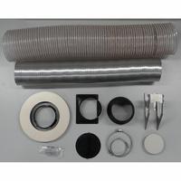 Elica Juno IX/F /50(*7*) - Autres accessoires disponibles