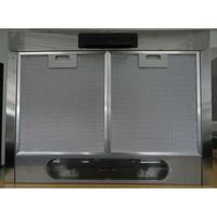 Faure FHC60131X - Filtre(s) à graisse