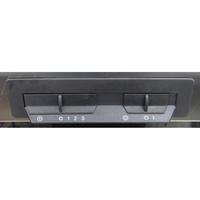 Faure FHC60131X - Bandeau de commandes