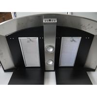 Novy 7050 Elyps - Autres accessoires disponibles