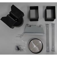 Roblin Ikos/2 900 Murale - 6043104 - Système de fixation
