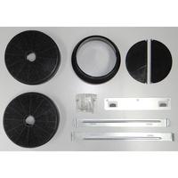 Rosières RBVS985TIN - Filtre(s) à graisse