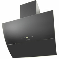 Rosières RVSD9800PN - Vue principale