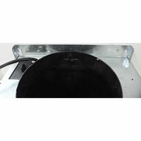 Samsung HDC9147BX/XSA - Système de fixation