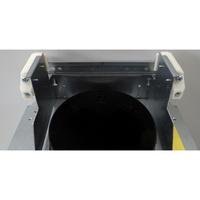 Sauter SHB4917X - Filtre(s) à graisse