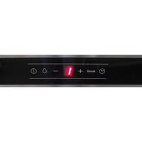 Sauter SHB4917X - Accessoires fournis
