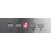 Sauter SHR4922X - Accessoires fournis