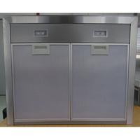 Siemens LC67BB532 - Filtre(s) à graisse