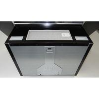 Siemens LC87KHM60 - Accessoires fournis