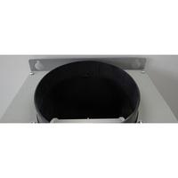 Siemens LC94BA521 - Filtre(s) à graisse