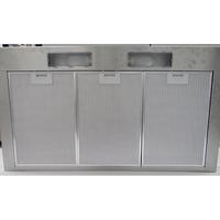 Siemens LC94BA521 - Système de fixation