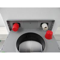 Siemens LC97BC532 - Système de fixation