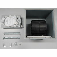 Siemens LD97AA670 - Accessoires fournis