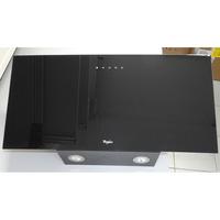 Whirlpool AKR039GBL - Filtre(s) à graisse