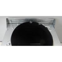 Whirlpool AKR558/2IX - Système de fixation