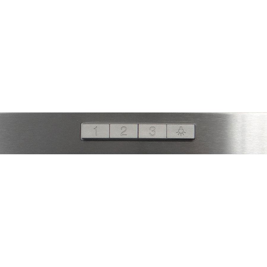 Bosch DWP94BC50 - Système de fixation