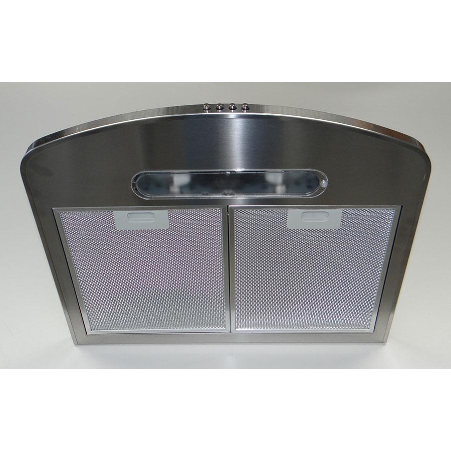 Electrolux EFC316X - Filtre(s) à graisse