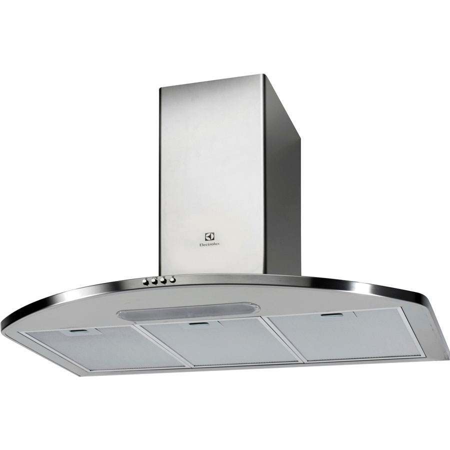 Electrolux EFC90400X1 - Vue principale
