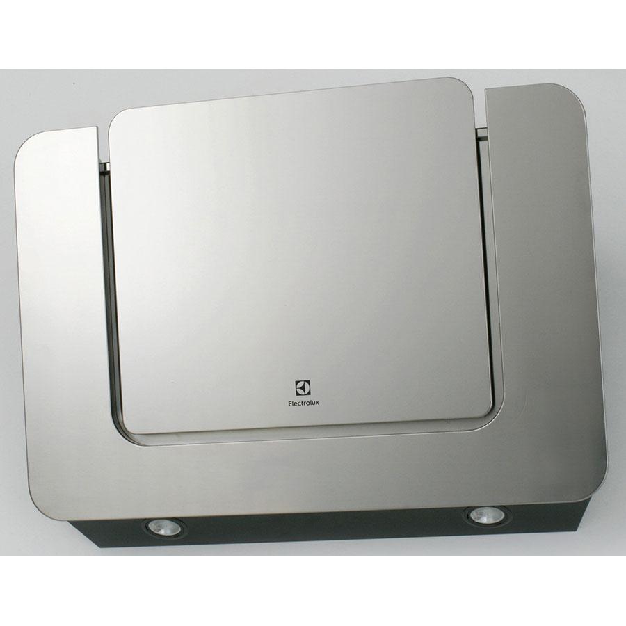Electrolux EFV80464OX - Vue principale