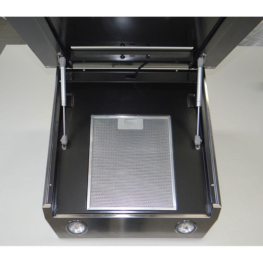 Elica Stripe IX/A/60/LX - Filtre(s) à graisse