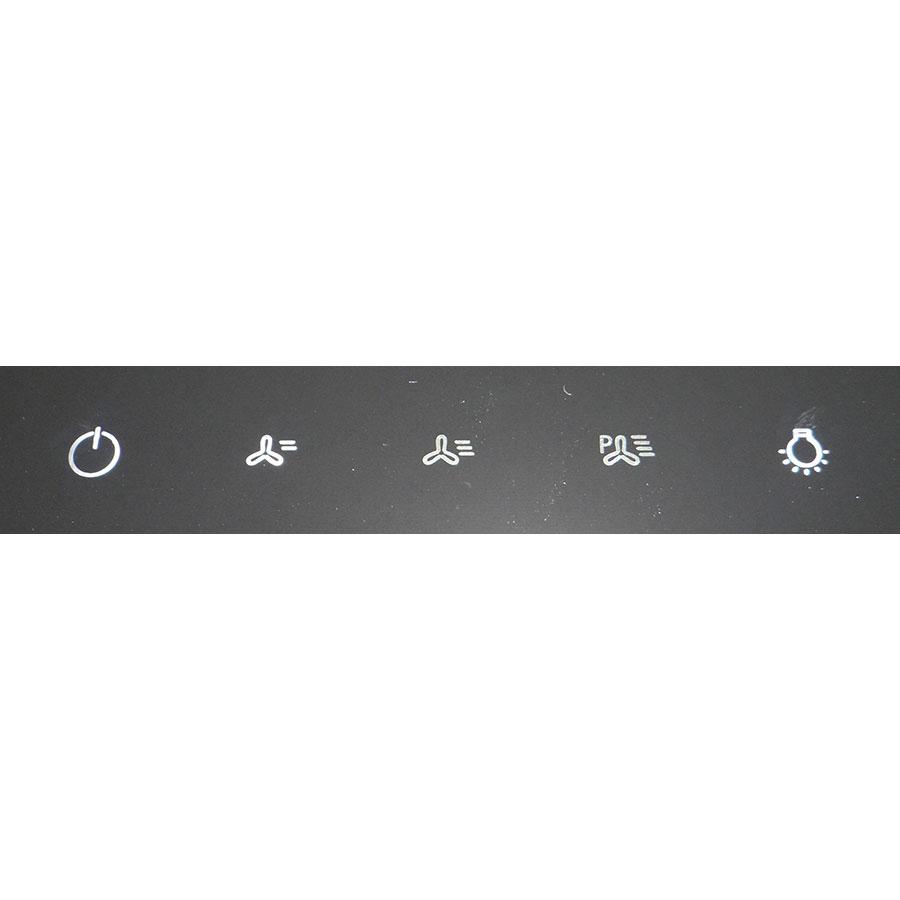 Ikea Finsmakare 503.891.40(*15*) - Accessoires fournis