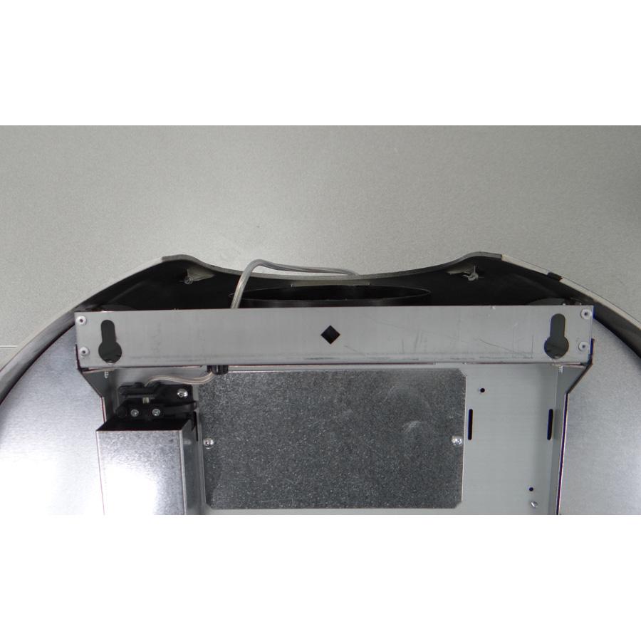 Ikea Potentiell 302.447.04(*15*) - Système de fixation