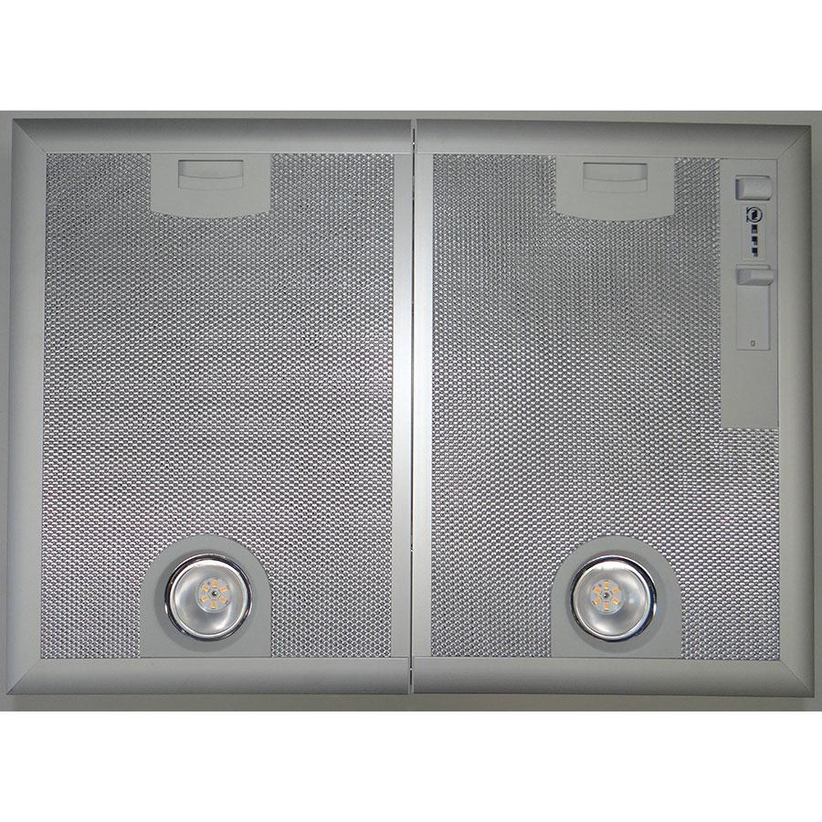 Neff D5655X1 - Accessoires fournis