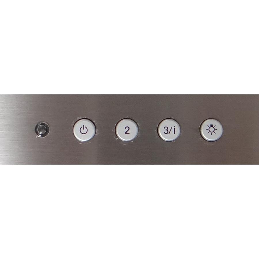 Roblin Ikos/2 900 Murale - 6043104 - Filtre(s) à graisse