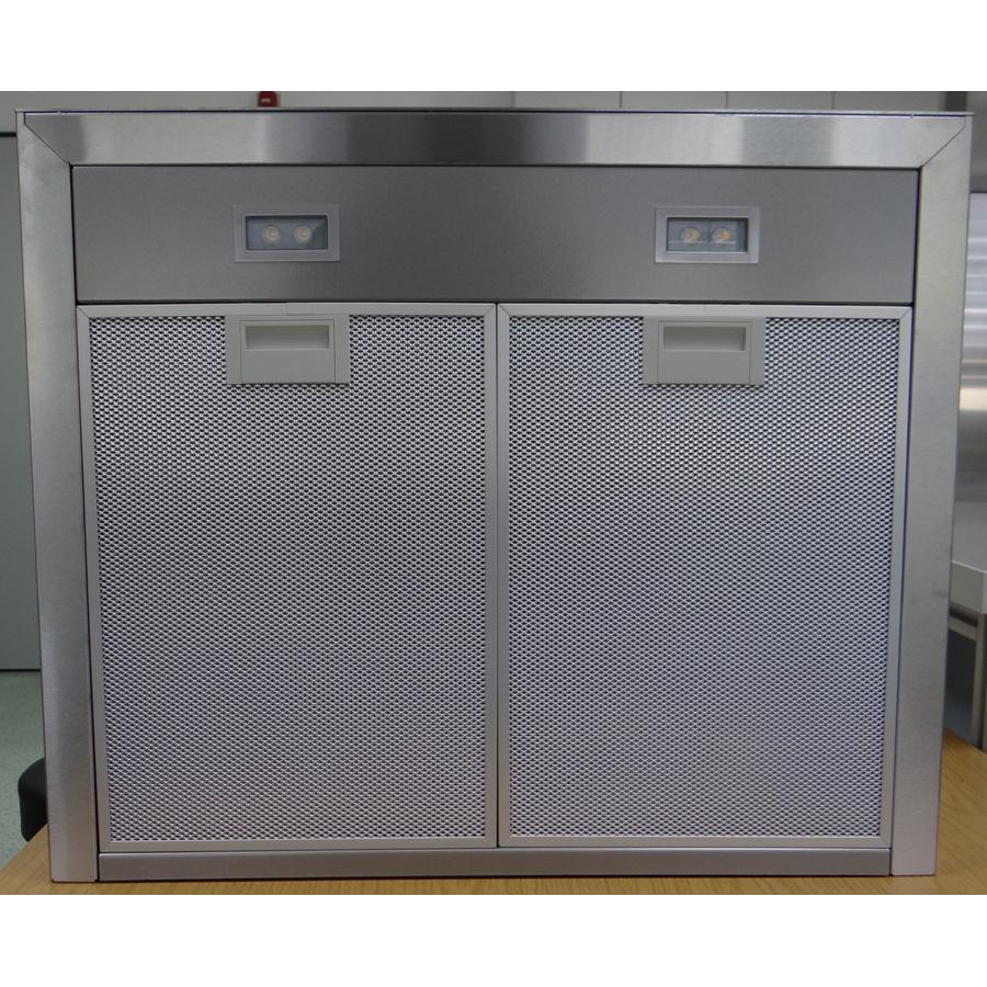 hotte cuisine siemens hotte cuisine verticale parce quelle prend une certaine place dans votre. Black Bedroom Furniture Sets. Home Design Ideas