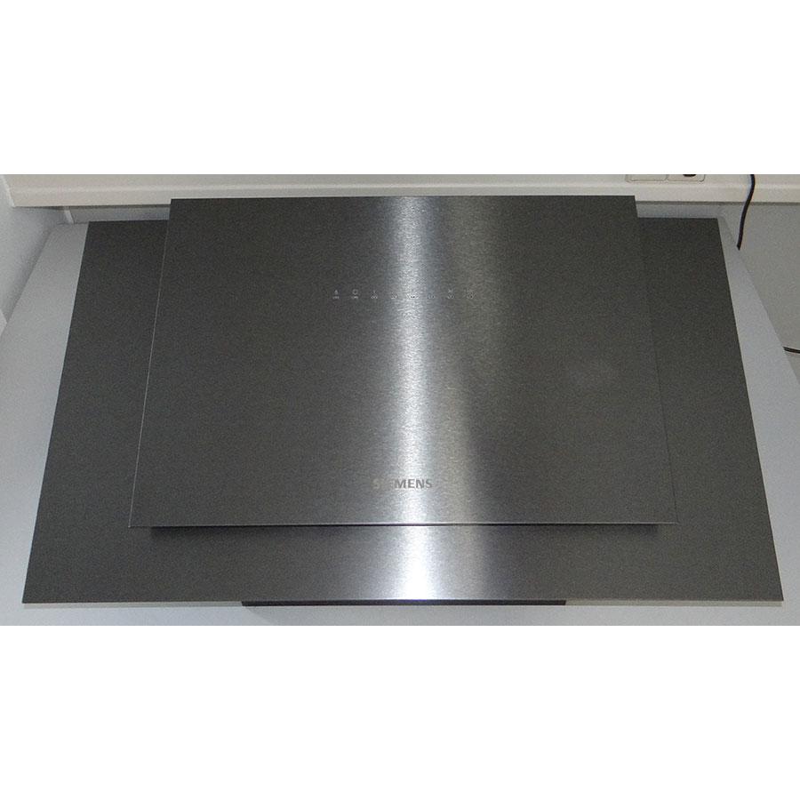 Siemens LC97KB572 - Filtre(s) à graisse