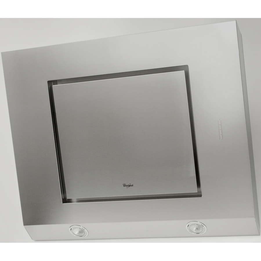 Whirlpool AKR808IX Elektra(*6*) - Vue principale