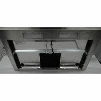 Bosch DWB09W452 - Filtre(s) à odeur