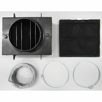 Bosch DWB09W452 - Kit de recyclage optionnel