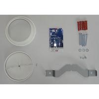 Bosch DWQ96DM50 - Accessoires fournis