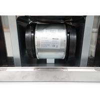 Brandt AD1516X - Filtre(s) à odeur