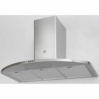 test electrolux efc90465ox hottes de cuisine mode recyclage ufc que choisir. Black Bedroom Furniture Sets. Home Design Ideas