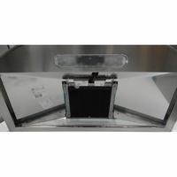Electrolux EFC90465OX - Filtre(s) à odeur
