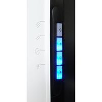 Elica Wake WH/F/55 - Filtre(s) à graisse