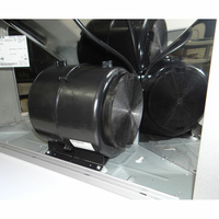 Faber Valia 90 XS - Filtre(s) à odeur