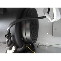 Falmec Flipper 1440 - Filtre(s) à odeur