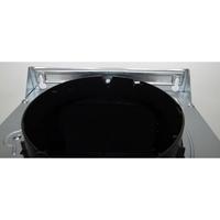 Faure FHC9755X - Système de fixation