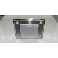 Faure FHC9755X - Filtre(s) à odeur