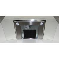 Faure FHC9755X - Accessoires fournis