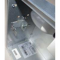 Faure FHG5222X - Filtre(s) à odeur