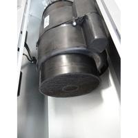 Faure FHG5222X - Système de fixation
